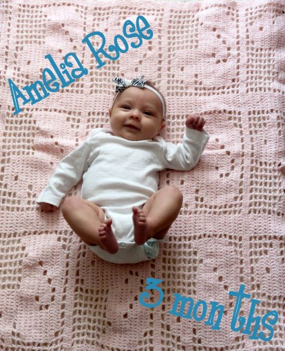 amelia3months